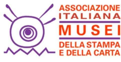 AIMSC Associazione Italiana Musei della Stampa e della Carta